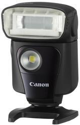 Фотовспышка Canon SpeedLite 320EX