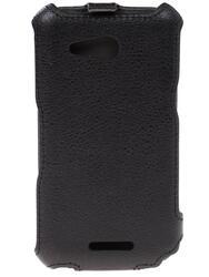 Флип-кейс  iBox для смартфона Sony Xperia E4g