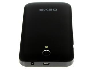 """4"""" Смартфон DEXP Ixion E 4 512 МБ"""