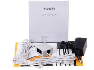 Маршрутизатор ADSL2+ Tenda D151