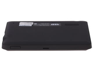 GPS навигатор Prology iMap-5600