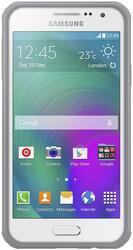 Накладка  для смартфона Samsung Galaxy A3 (2015)
