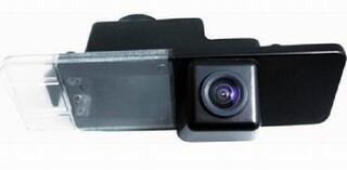 Камера заднего вида Incar VDC-094