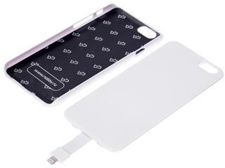 Чехол-батарея Apple iPhone 6 белый