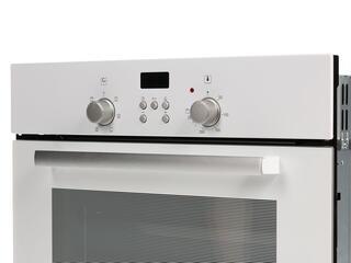 Электрический духовой шкаф Bosch HBN231W4