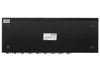 KVM переключатель D-Link KVM-140