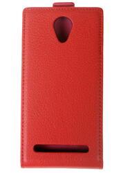Флип-кейс  Highscreen для смартфона Highscreen Zera S (rev.S)
