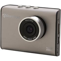 Видеорегистратор Prestigio RoadRunner 520 GPS