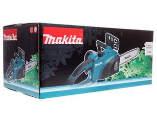 Цепная пила Makita UC3520A