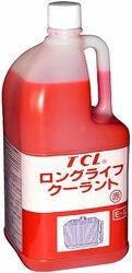 Антифриз TCL LLC LLC00994