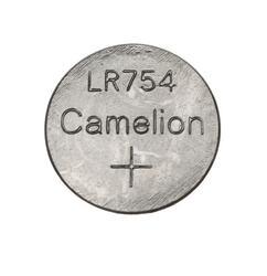 Батарейка Camelion G05