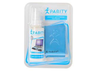 Набор Parity РВ 24126