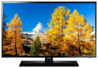 """42"""" (106 см)  LED-телевизор Samsung UE42F5020 черный"""