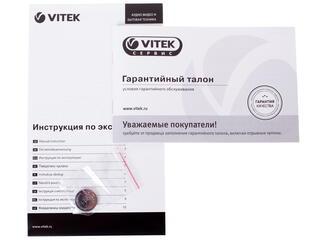 Весы Vitek VT-1965 B