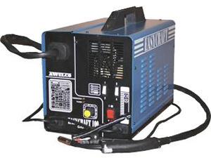 Сварочный аппарат AWELCO EASYCRAFT 110