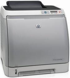 Принтер лазерный HP LaserJet 2605