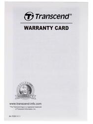 128 ГБ SSD M.2 накопитель Transcend MTS800 [TS128GMTS800]