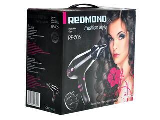Фен Redmond RF-505