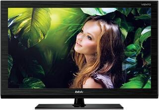 """Телевизор LED 24"""" (60 см) BBK LEM2464F"""
