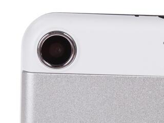 """8"""" Планшет DEXP Ursus 8W 16 Гб 3G белый, серебристый"""