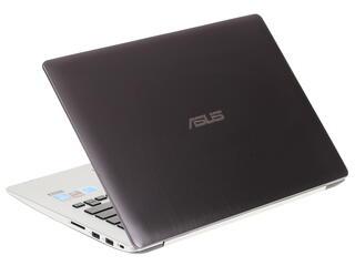 "13.3"" Ноутбук ASUS VivoBook S301LP"