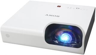 Проектор Sony VPL-SX225