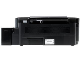 Принтер струйный Epson L810