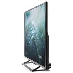 "40"" (101 см)  LED-телевизор Sony KDL-40R553C черный"