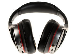 Наушники Sony MDR-10RBT