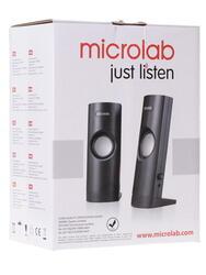 Колонки Microlab B18