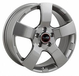 Автомобильный диск Литой LegeArtis HND81 7x17 5/114,3 ET 41 DIA 67,1 GM
