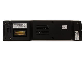 Маршрутный компьютер Multitronics RI-500V