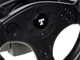 Руль Thrustmaster T100 FFB Racing Wheel