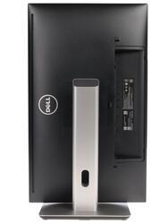 """25"""" Монитор Dell UltraSharp U2515H"""
