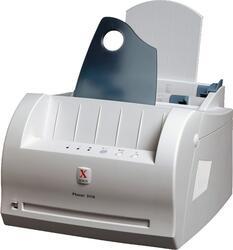 Принтер лазерный Xerox P3110
