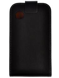 Флип-кейс  для смартфона Explay N1