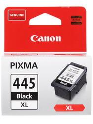 Картридж струйный Canon PG-445XL