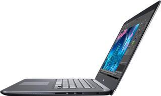"""15.6"""" Ноутбук DELL Precision M3800"""