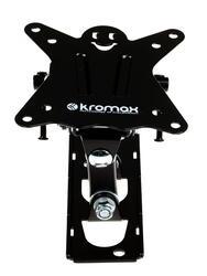 Кронштейн для телевизора Kromax Casper-102