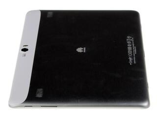 "10.1"" Планшет Huawei MediaPad 10 FHD 16 Гб, 3G"