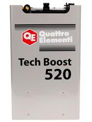 Пуско-зарядное устройство Quattro Elementi Tech Boost 520