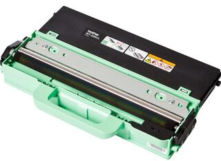 Контейнер для отработанного тонера Brother WT-200CL