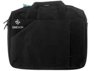 Сумка DEXP V0215