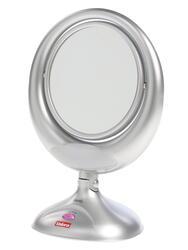 Зеркало Valera 618.01