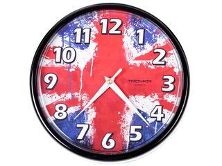 Часы настенные Troyka 91900928