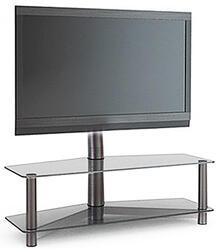 Стол с кронштейном MetalDesign 525-1