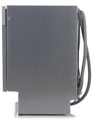 Встраиваемая посудомоечная машина Hotpoint-Ariston LSTF 9H114 CL