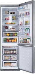 Холодильник Samsung RL55TEBSL