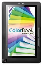 "Электронная книга Effire ColorBook TR73S 7"""
