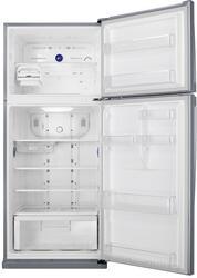 Холодильник Samsung RT59MBSL Нержавеющая сталь